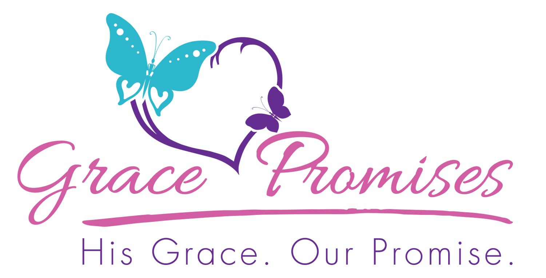 Grace Promises